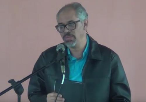 O altar e a disciplina do Reino – 21/08/2016 – Gerson Lima